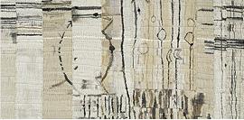 Crumb Cloth