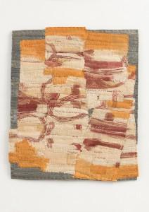'Small Wrapper Cloth'